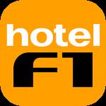Hôtel Formule 1 Montpellier
